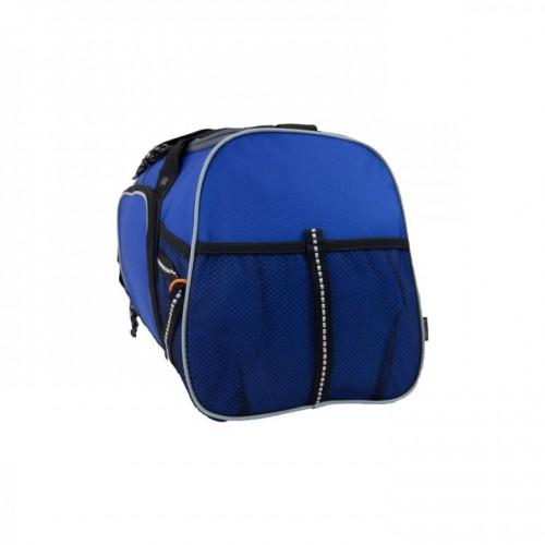 Verve Sport Bag
