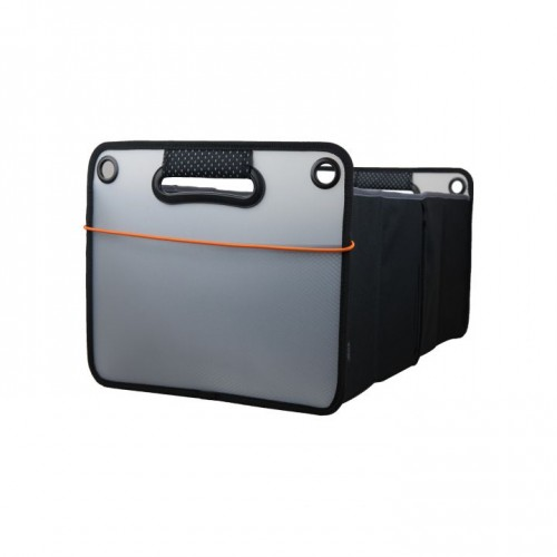 Life In Motion Large Cargo Box