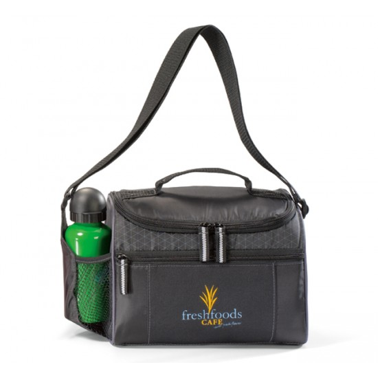 The Edge Cooler by dufflebags