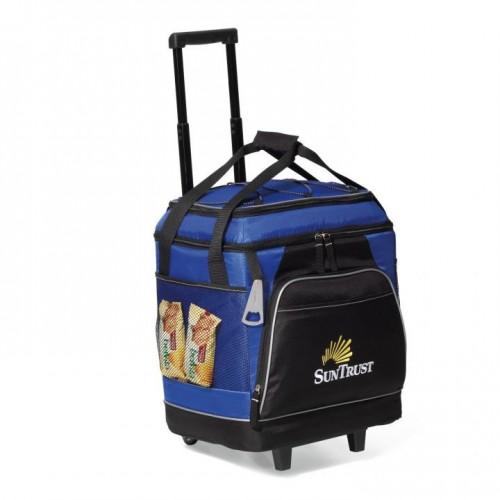 Islander Wheeled Cooler