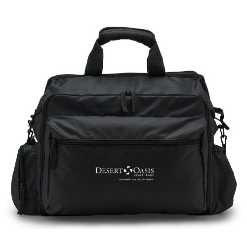 Nurse Practitioner's Bag