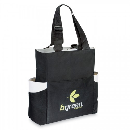 Fremont Tote