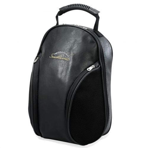 Concord Shoe Bag
