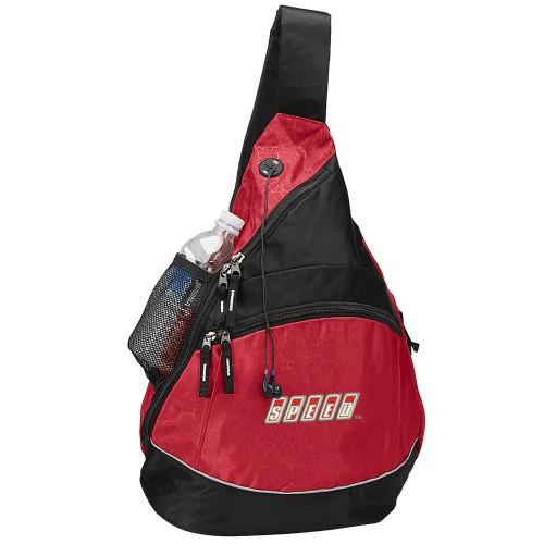 Monsoon Sling Pack