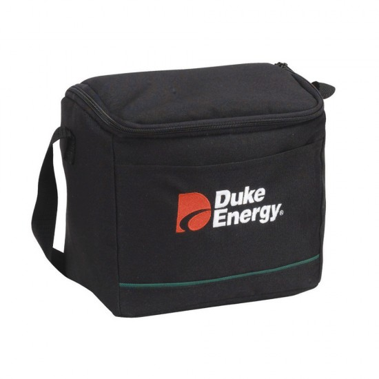 Recycled PET Cooler by Dufflebags.com - Luggage store - Wholesale bag - Best duffle bag - personalized duffle bag