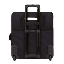 Wheeled Sample Compu/Tablet Case
