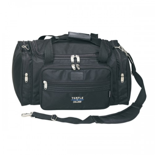 The Passenger Carry-On Duffel