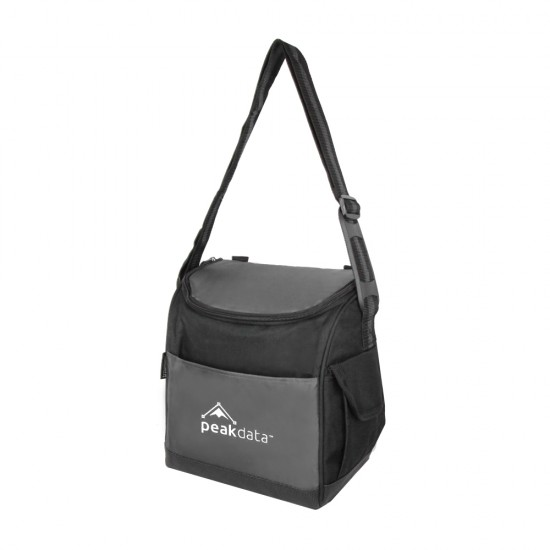 The Hatchback Cooler by Duffelbags.com