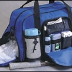 The Original Sports Bag