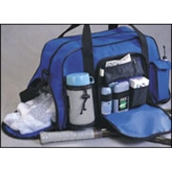 The Original Sports Bag by Dufflebags.com - Luggage store - Wholesale bag - Best duffle bag - personalized duffle bag
