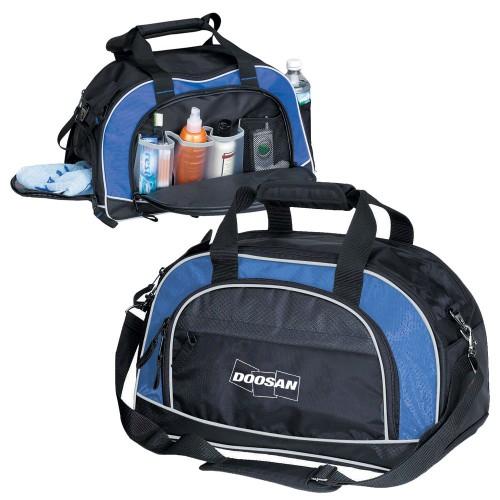 Workout Sports Bag