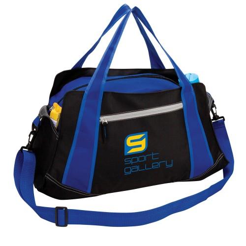 The Tour Sport Bag