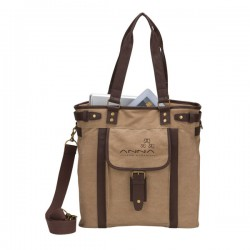 The Arlington Tote