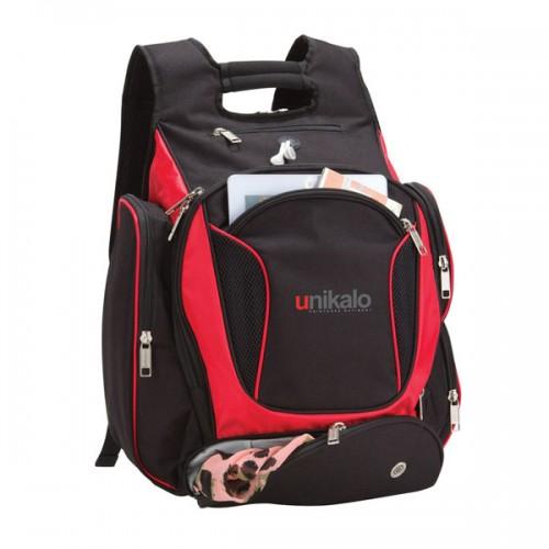Evolution TSA Compu/Tablet Backpack