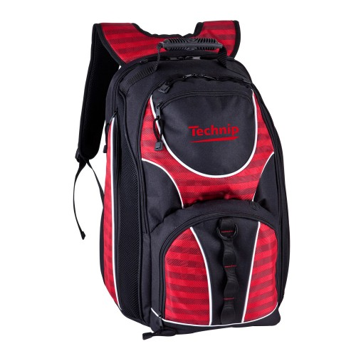 Damiers 17 Checkpoint Friendly Computer Backpack