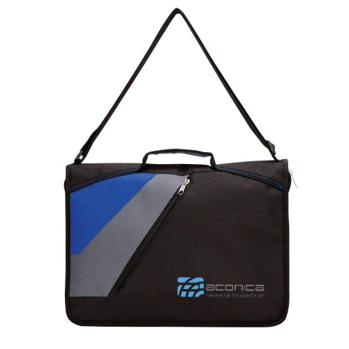 Checkpoint Laptop Case