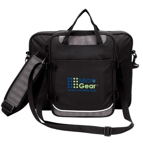 Detachable Tablet Ipad Briefcase