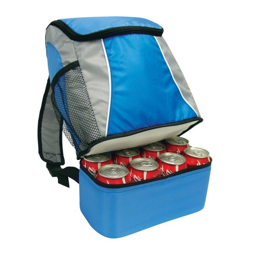 Lite Hot/Cold Cooler Sling