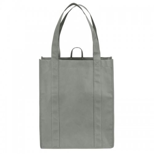 Easy Storage Tote Bag