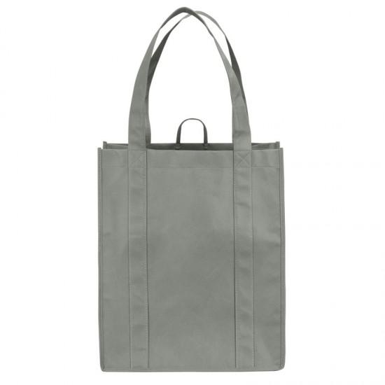 Easy Storage Tote Bag by dufflebags
