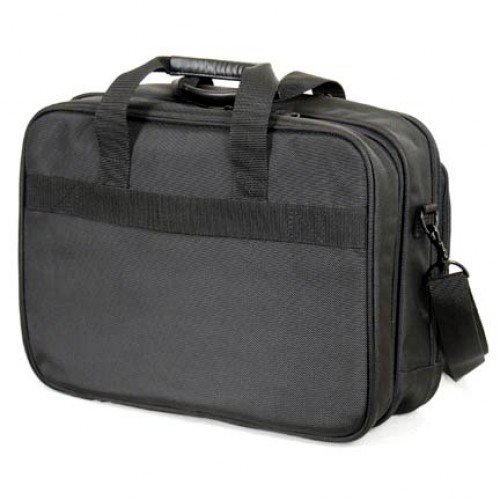Check Point Friendly Deluxe Computer Case