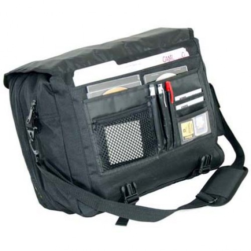 Check Point Friendly Computer Case