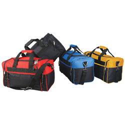 Daily Duffle Bag