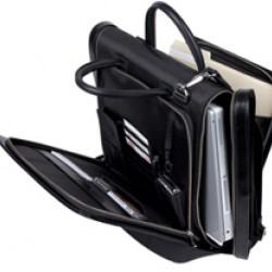 Manhattan Compu-Briefcase