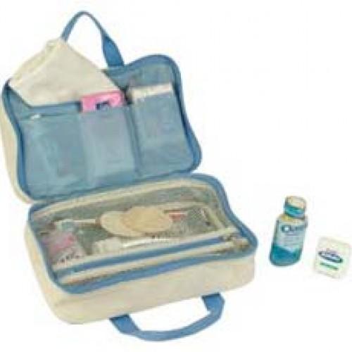 Cosmetic Tote Bag