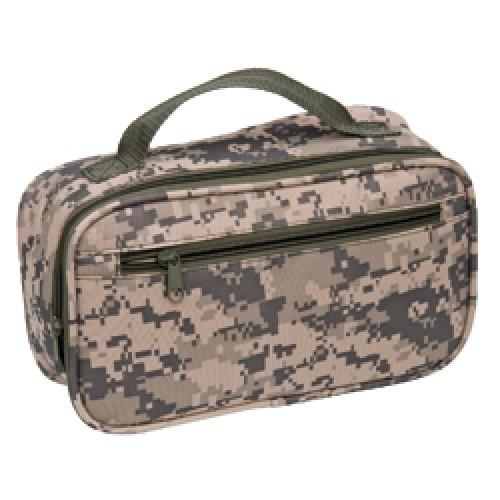 Digital Camo Travel Kit