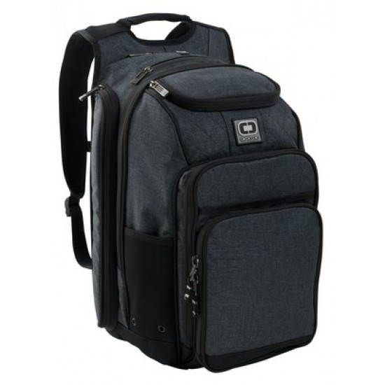 Ogio Epic Pack by dufflebags