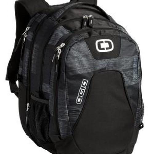 OGIO® - Juggernaut Pack