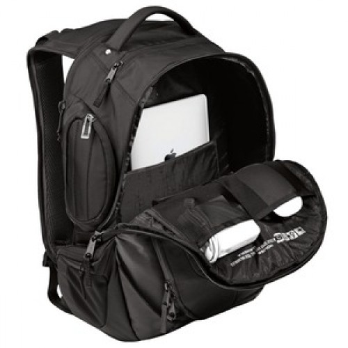OGIO Squadron Backpack