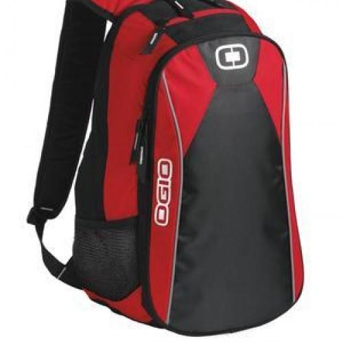 OGIO® - Marshall Pack