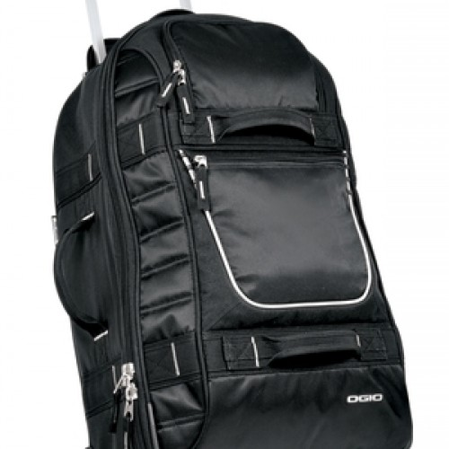 OGIO® - Pull-Through Travel Bag