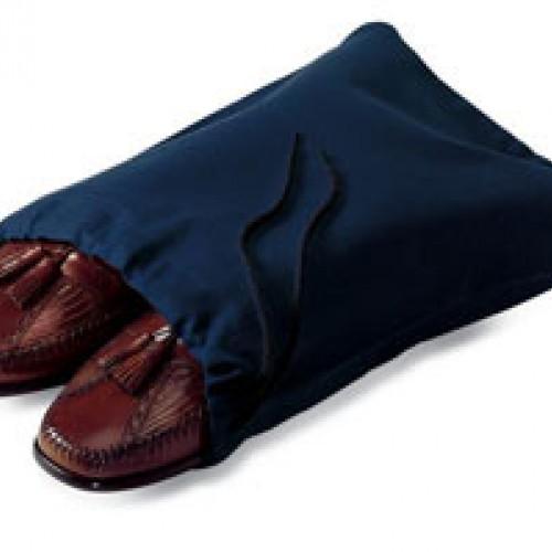 Port & Company Shoe Bag