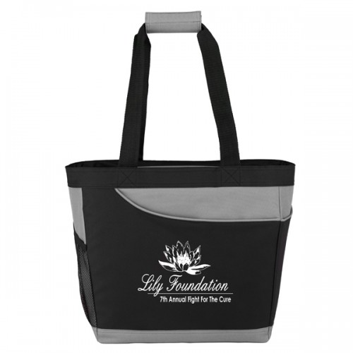 Tote Bag Cooler