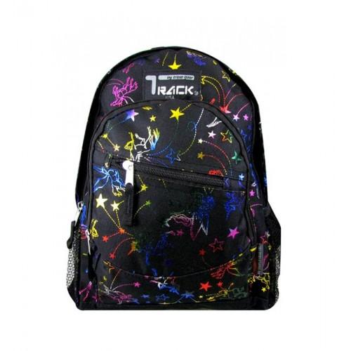 Star II Backpack
