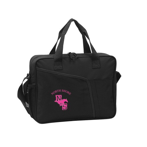 Soft Sided Laptop Brief