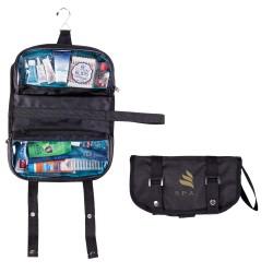 TSA Utility Bag