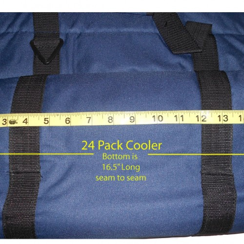 DuffelGear Replacement Cooler Liner