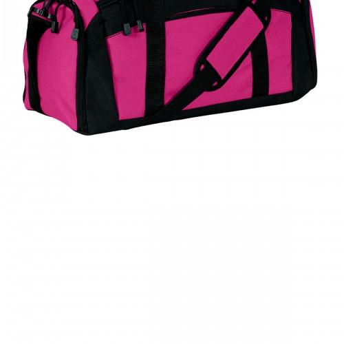 Port Authority Improved Gym Bag