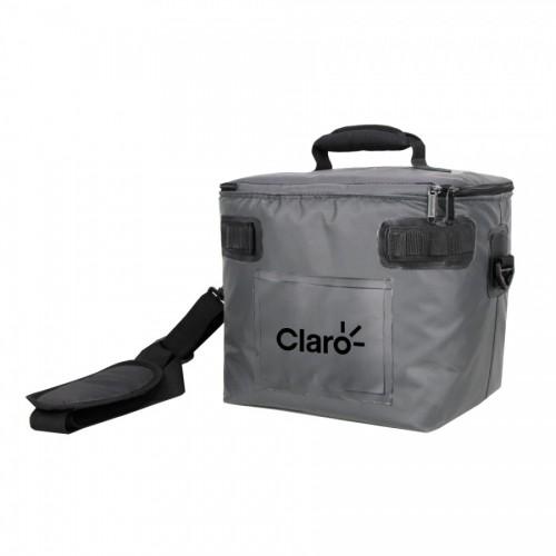 Jumbo Waterproof Insulated Cooler