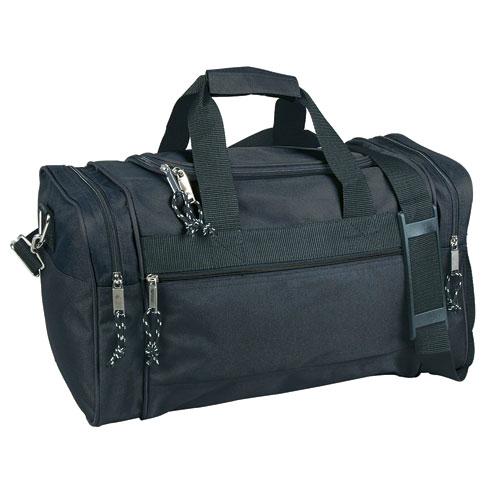 Standard Duffel Bag