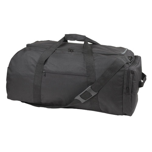 Extra Large Sports Duffle/Backpack