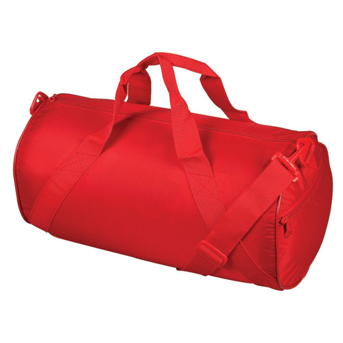 Nylon Roll Bag