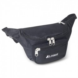 """13.5"""" Fanny Pack"""