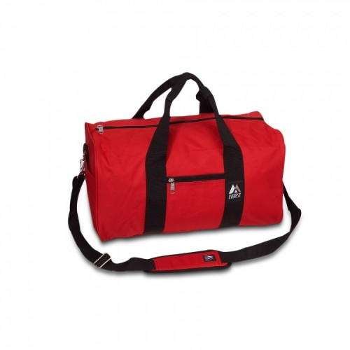 Basic Gear Bag