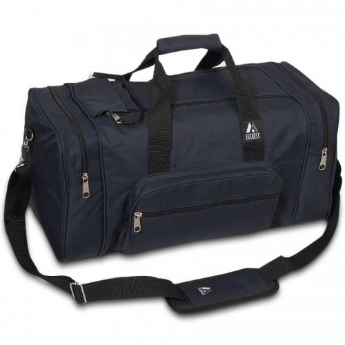 Classic Gear Bag-Small