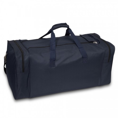 Classic Gear Bag-Large